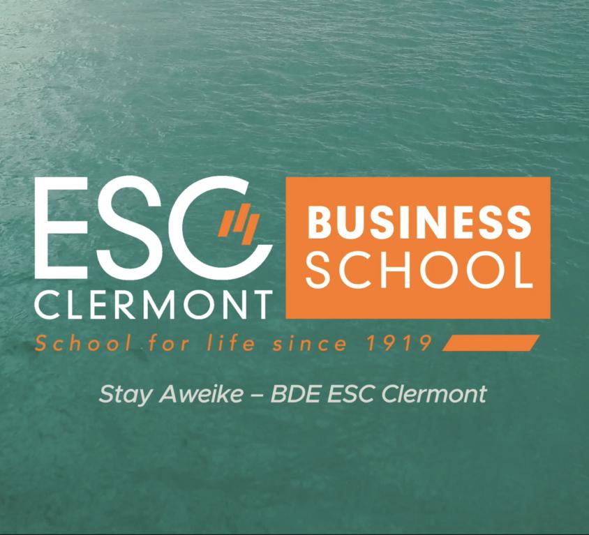 WEI ESC Clermont