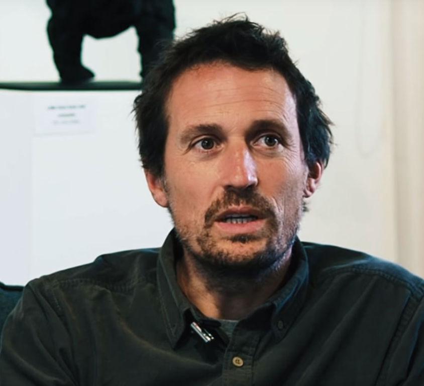 Interview Vincent Munier & Olivier Courty – Musée François Pompon de Saulieu